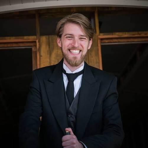 Jonas Rothe
