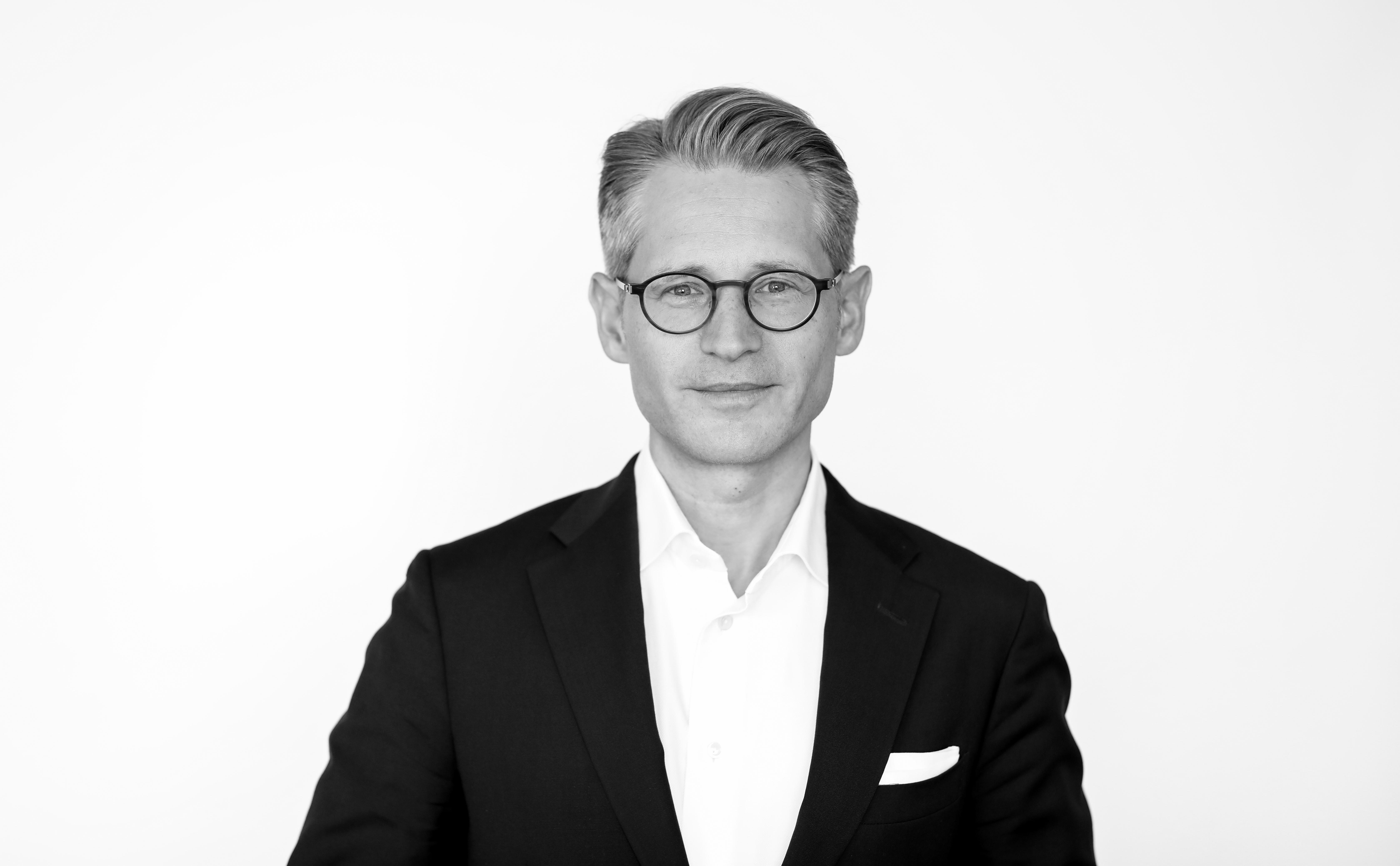 Stefan_Scholte