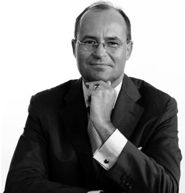 Sven_Kielgas